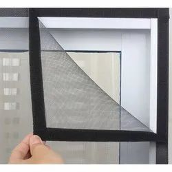 Fiber Glass Mosquito Window Screen