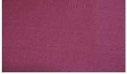 Casper Mesh Foam Laminated Fabric
