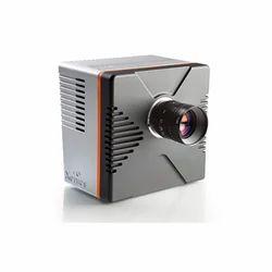 640 - Near Infrared Camera