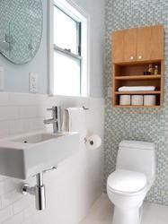 Bathroom Re Modelling Contractors