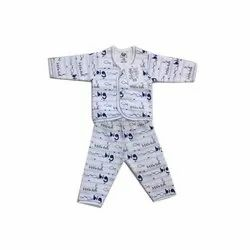 Girl & Boy Newborn Baby Dress