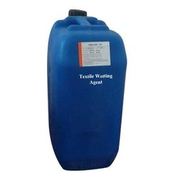 Textile Wetting Agent
