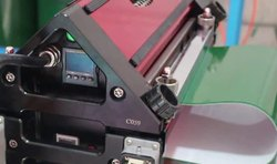 PVC Conveyor Belt Repair Services