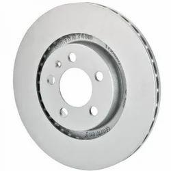 1K0 615 301 AA VW Front Brake Disc