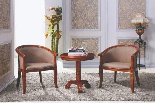 Modern Coffee Table Sets 11
