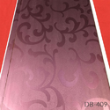 DB-409 Golden Series PVC Panel