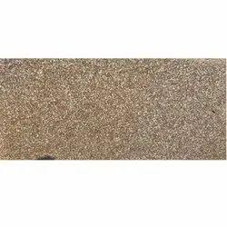 Granite Slabs In Delhi ग्रेनाइट स्लैब दिल्ली Delhi