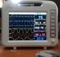 Unicare Monitor