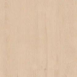 Nordic Oak Wood
