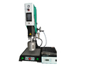 PP Box Welding Machine