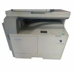 Xerox Machines in Kochi, Kerala | Xerox Machines, Photocopier