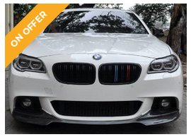Bmw Used Car Price In Chennai Used Bmw X5 In Chennai Certified X5 In
