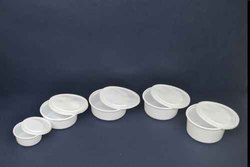 Paper Cup Food Containers 100 ml