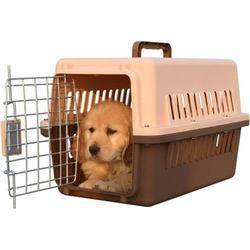 Flight Dog Crate