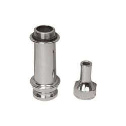 N.V. Technocast Stainless Steel Fire Casting Tool Socket