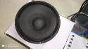 18''-1000 Watt DJ Speaker RCF Type