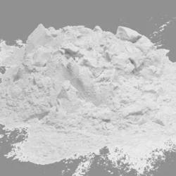 Pantoprazole Sodium BP/USP