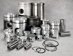 3g11nag - Greaves Generator Spare Parts