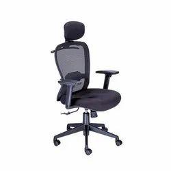 SF-432 Mesh Chair