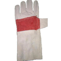 Craft Leather Gloves