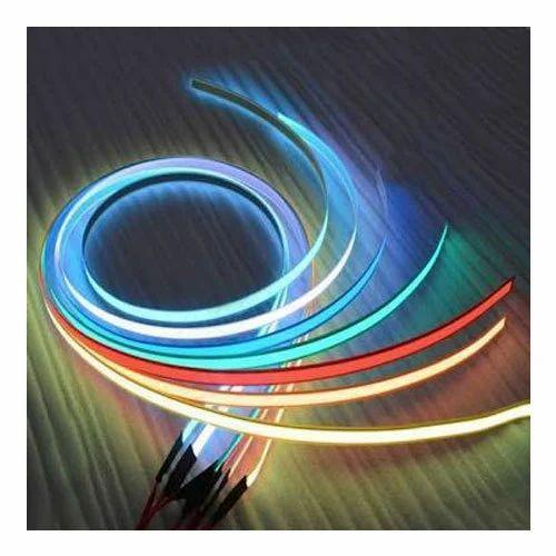 Flexi Led Tape Light Flexible