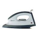 1000 W Bajaj Majesty D X 8 Dry Iron, Dx 8