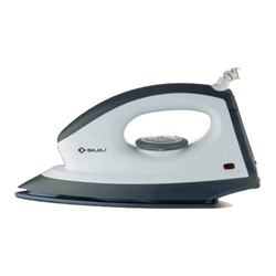 Bajaj Majesty D X 8 Dry Iron
