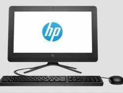 HP All-in-One - 20-c421il Desktop