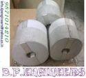 RRR Oil Filter Elements
