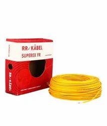 RR Kabel Wires, 200