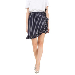 Fancy Sassy Ladies Short Skirts, Size: M and L