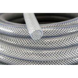 Tufhose PVC Rock Drill Braided Hose