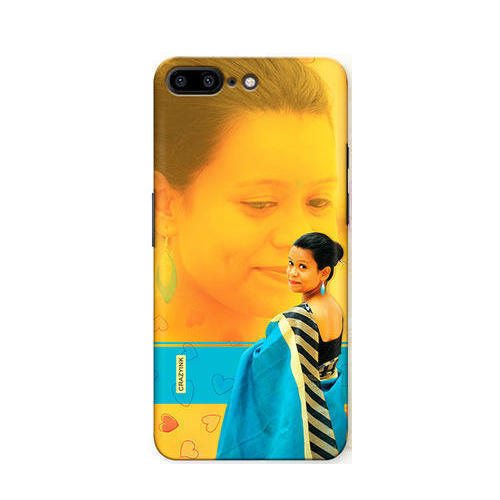 online retailer cc9b5 7b83f 3d Customized Mobile Covers