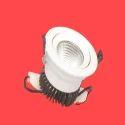 Round COB Light 40 Watt