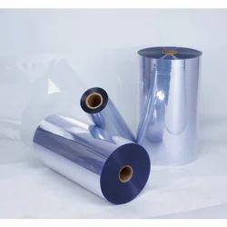 PVC Roll