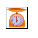 KCC Kitchen Weighing Scales
