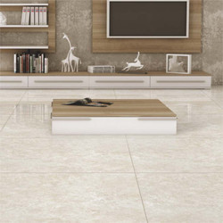 Digital Glazed Vitrified Polished Tiles