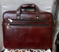 Leather Executive Bags
