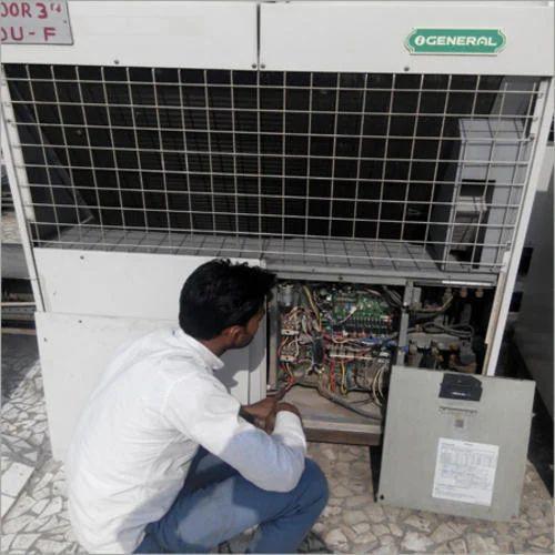 VRF/VRV Maintenance Service, Air Conditioner Maintenance Services