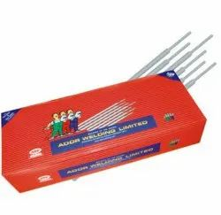 Ador king stainless-steel electrode