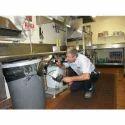 Restaurant Pest Control Service