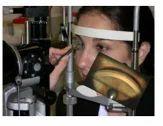 Glaucoma Treatment Services