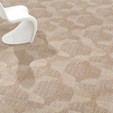 Desgner Cut Pile Carpets