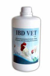 IBD-VET
