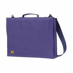 Conference Bag