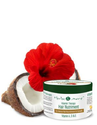 Vitamin Therapy Hair Nutriment - 100gm By Netsurf