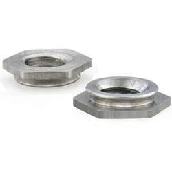 MVD-18-17 Flush Nut