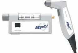 ESD Ionizing Air Gun