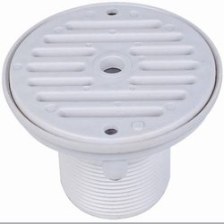 Swimming Pool Grill Nozzle