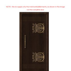 Main Door Design
